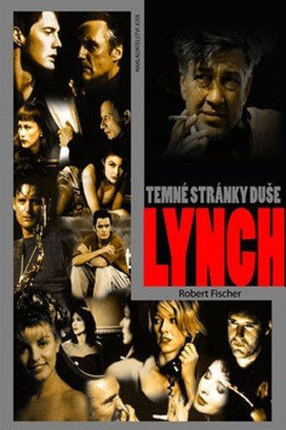 Lynch by Robert Fischer