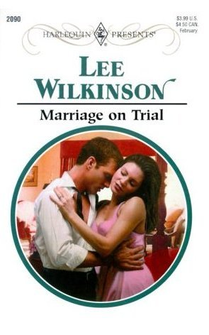 the trial marriage Please subscribe and share our films so that we can bring you more movies   let us.