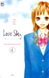 Koizora (Love Sky), Volume 4