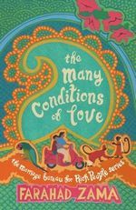 The Many Conditions of Love