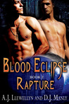 Rapture (Blood Eclipse, #2)