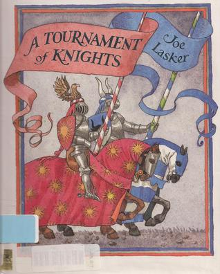 Tournament of Knights