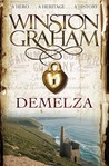 Demelza: A Novel of Cornwall, 1788–1790 (Poldark, #2)