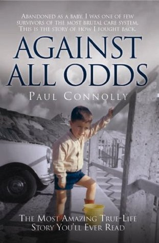 against all odds essay Essay writing guide learn reasons why against all odds the greeks were victorious against the mighty the reasons why against all odds the greeks were.