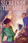 Secrets Of the Abbey (The Abbey Girls, #5)