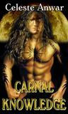 Carnal Knowledge (Carnal Desires, #2)