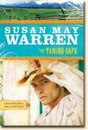 Taming Rafe by Susan May Warren