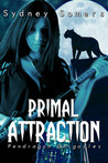 Primal Attraction (Pendragon Gargoyles, #2)