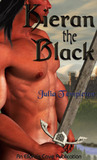 Kieran the Black by Julia Templeton