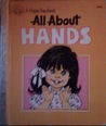 All about Hands