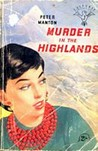 Murder in the Highlands