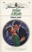 Download Taken Over (Harlequin Presents) PDF by Penny Jordan