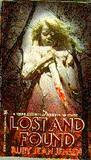 Lost and Found by Ruby Jean Jensen
