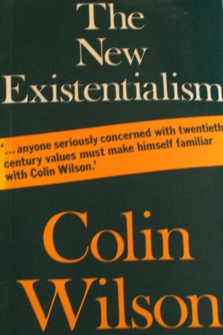 Essays In Existentialism