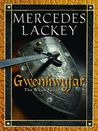 Gwenhwyfar by Mercedes Lackey
