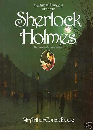 the creative writing sherlock holmes Introduction-to-sherlock lesson plan pptx, 3 mb introduction-to-sherlock worksheet sherlock holmes - an introduction a creative writing lesson which uses images as stimulus to prompt creative writing.