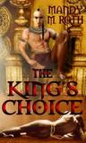 The King's Choice (The King's Choice, #1)