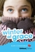 Winter of Grace (Girlfriend...