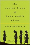 The Secret Lives of Baba Segi's Wives