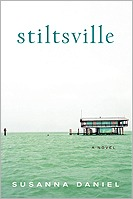 Stiltsville