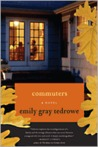Commuters by Emily Gray Tedrowe
