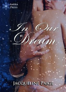 In Our Dream (Part one of Jennah and Dominic's story)