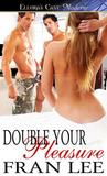 Double Your Pleasure