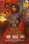 War of the End of the World by Mario Vargas Llosa