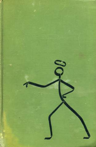 The First Saint Omnibus by Leslie Charteris