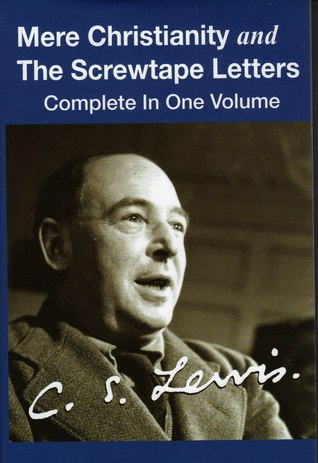 Review Mere Christianity and The Screwtape Letters by C.S. Lewis ePub