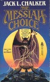 Messiah Choice