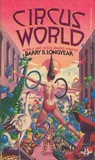 Circus World (Circus World series, Book 1)