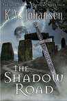 The Shadow Road (The Warlocks of Talverdin, # 4)