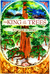 The King of the Trees by William D. Burt