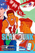 Slam Dunk, Vol. 9 by Takehiko Inoue