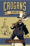 Crogan's March (Crogan's Adventures)