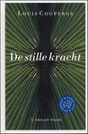 De stille kracht by Louis Couperus