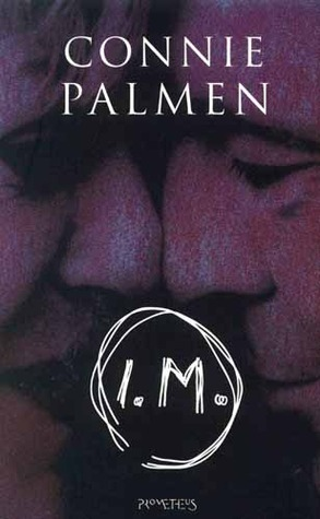 I.M. by Connie Palmen