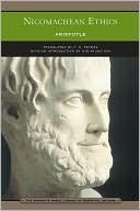 Download free Nichomachean Ethics (Library of Essential Reading) MOBI