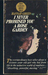 I Never Promised You A Rose Garden (Paperback)