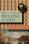 The Bellini Card: A Novel
