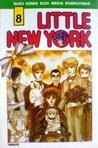 Little New York Vol. 8