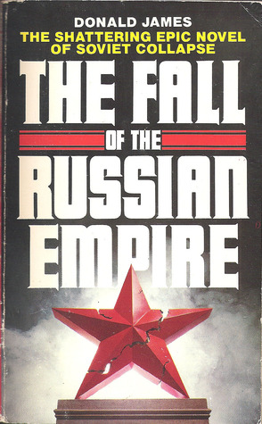 an analysis of the fall of the russian empire The decline of the russian empire 17 march 2015 the following is an interview with rein taagepera , professor emeritus of the university of tartu, in estonia, and the university of california, irvine.