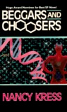 Beggars and Choosers (Sleepless, #2)