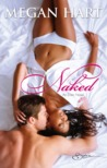 Naked (Alex Kennedy, #2)