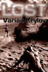Lost by Varian Krylov