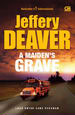 Lagu Untuk Sang Perawan by Jeffery Deaver