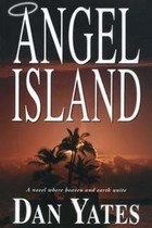 Angel Island by Dan Yates
