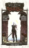 Elric: Tales of the White Wolf (Michael Moorcock's Elric)
