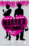 Married With Zombies (Livin...